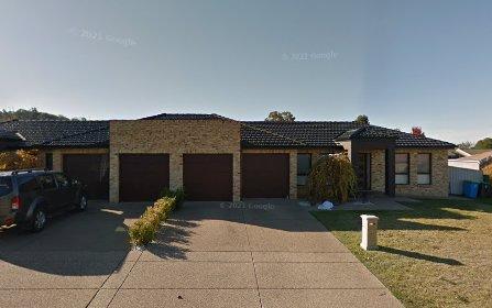 2/9 Budawang Place, Tatton NSW