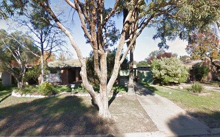 34 Maple Road, Lake Albert NSW