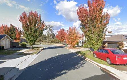 27 Syddall Street, Bonner ACT