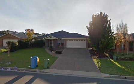39 Bedervale Street, Bourkelands NSW 2650