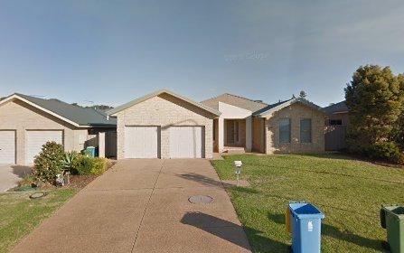 37 Kaloona Drive, Wagga Wagga NSW