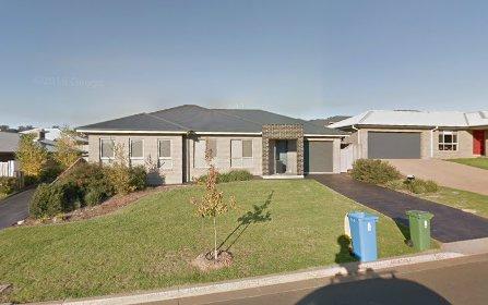 1/7 Burrundalla, Bourkelands NSW