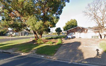 116 Dalkeith Avenue, Wagga Wagga NSW