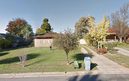 36 Norfolk Avenue, Lake Albert NSW 2650