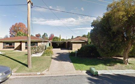 26 Oleander Crescent, Lake Albert NSW