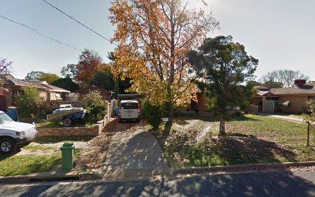 28 Nicholi Crescent, Wagga Wagga NSW
