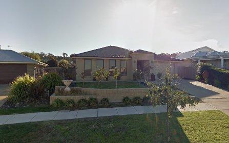 54 Stirling Boulevard, Wagga Wagga NSW
