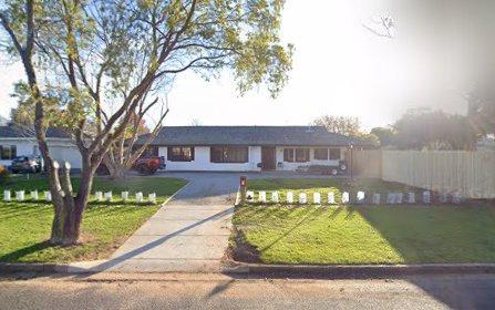 20 Dalkeith Avenue, Wagga Wagga NSW