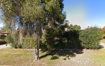 42 Brunskill Road, Lake Albert NSW 2650