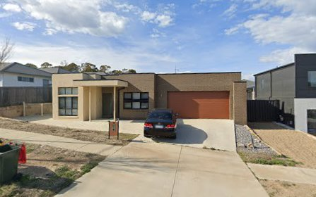32 Mummery Tce, Moncrieff ACT