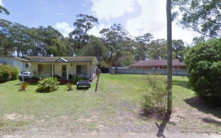 1 Government Road, Sussex Inlet NSW