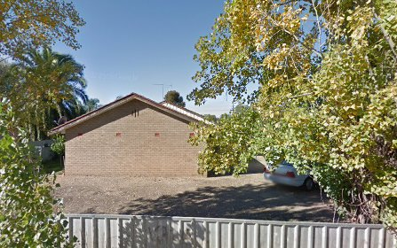 2/8 Graham Street, Wagga Wagga NSW