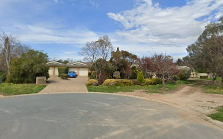 2/3 Ling Place, Amaroo ACT