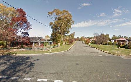 _ Inglis Street, Wagga Wagga NSW