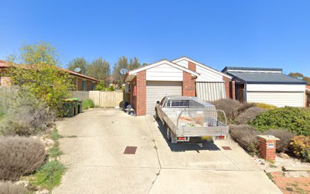 23 Bargang Crescent, Ngunnawal ACT