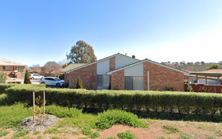 7 Noongale Court, Ngunnawal ACT