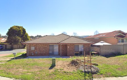 16 Noongale Court, Ngunnawal ACT 2913