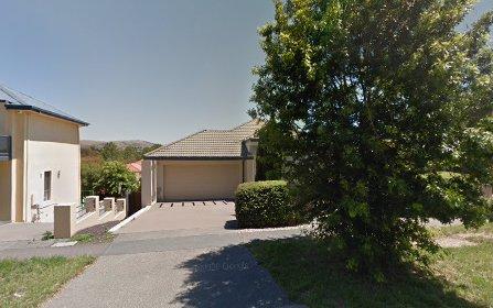 309 Gunderoo Drive, Gungahlin ACT