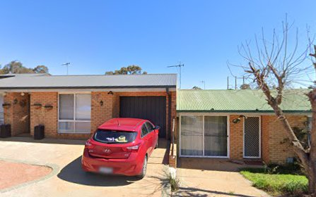 2/13 Murrung Crescent, Ngunnawal ACT