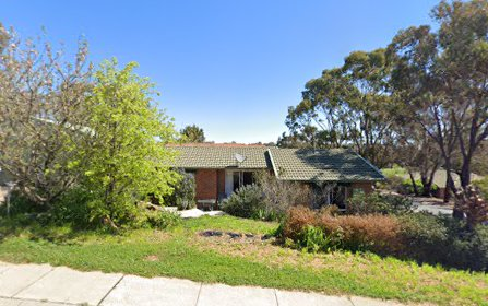 9 Berra Close, Ngunnawal ACT