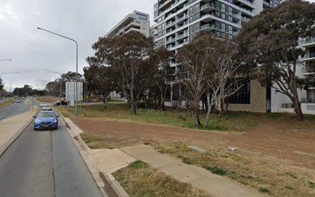 1/305 'Aviva' Gundaroo Drive, Gungahlin ACT