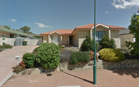 35 Whatmore Court, Nicholls ACT
