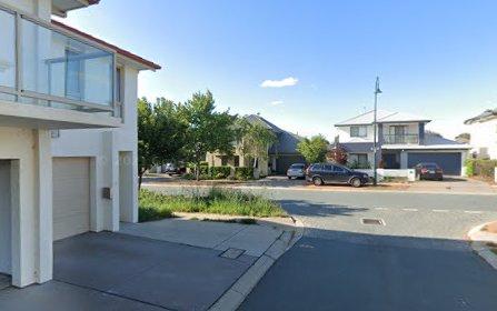 5a Fishlock Lane, Gungahlin ACT