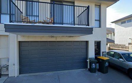 11A Devlin Street, Gungahlin ACT