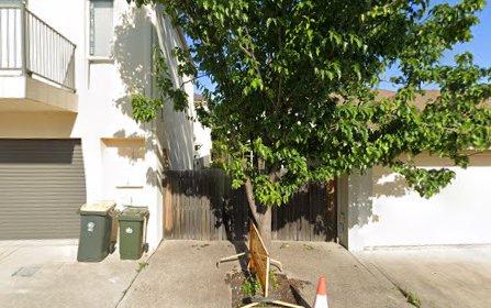 14 Devlin Street, Gungahlin ACT