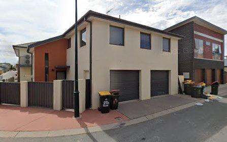 87A Sarre Street, Gungahlin ACT