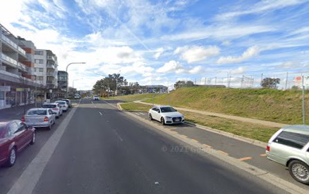 90 Hinder Street, Gungahlin ACT