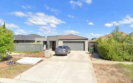 6 Cosy Crescent, Harrison ACT