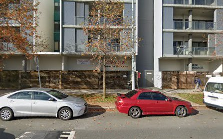 Apartment A206/38 Gozzard Street, Gungahlin ACT