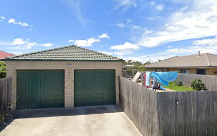 6 Mary Gillespie Avenue, Gungahlin ACT