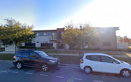 3/307 Flemington Road, Franklin ACT