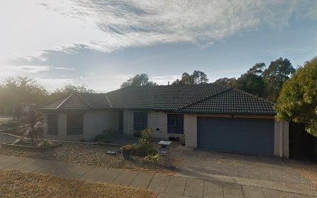 44 Mt Warning Crescent, Palmerston ACT