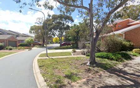 7/17 Conner Close, Palmerston ACT
