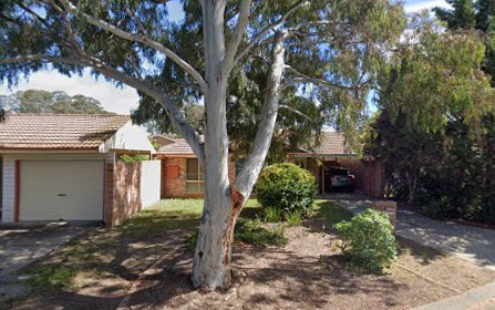 21 Flora Place, Palmerston ACT