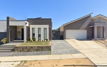 63 Henry Kendall Street, Franklin ACT