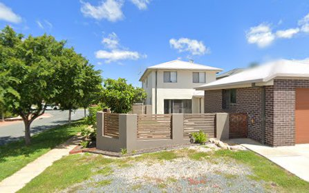 7 Glady's Lister Street, Franklin ACT