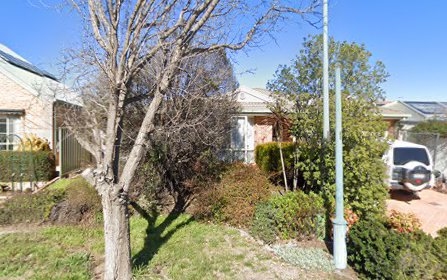44 Candlebark Close, Nicholls ACT