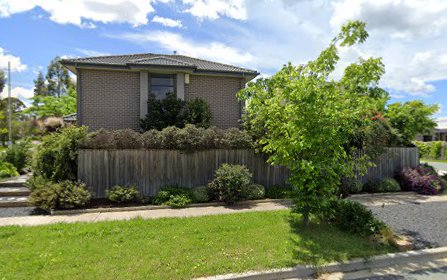 172 Oodgeroo Avenue, Franklin ACT