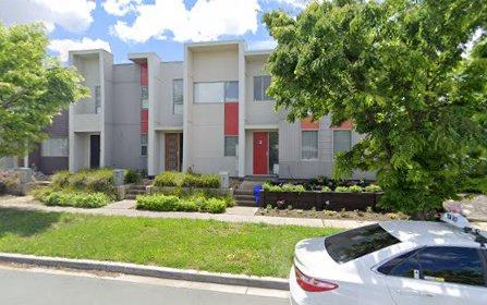 8 Petherick Street, Franklin ACT
