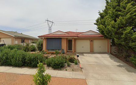3 Doutney Place, Dunlop ACT