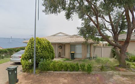 6 Doutney Place, Dunlop ACT