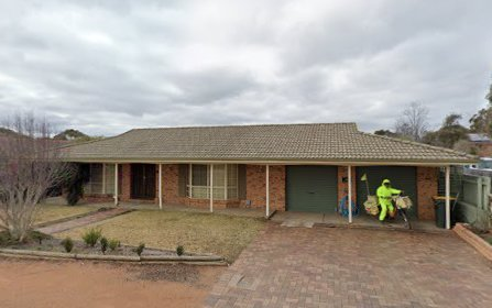 43 Tiptree Crescent, Palmerston ACT