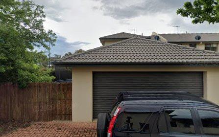 27 Katoomba Street, Harrison ACT