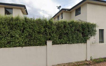 1/31 Katoomba Street, Harrison ACT