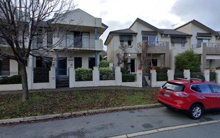 41 Katoomba Street, Harrison ACT