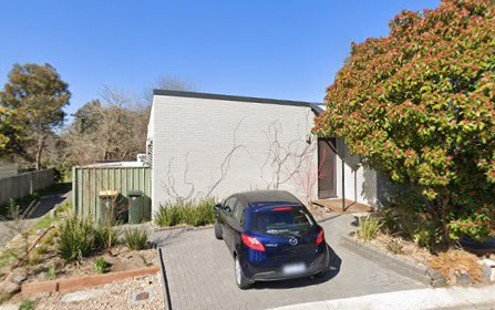4 Toomey Place, Spence ACT